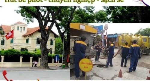thong tac cong hut be phot tai hung yen