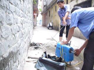 http://thongboncau.org/wp-content/uploads/2013/12/Thong-tac-cong-tai-hai-ba-trung-1.jpg