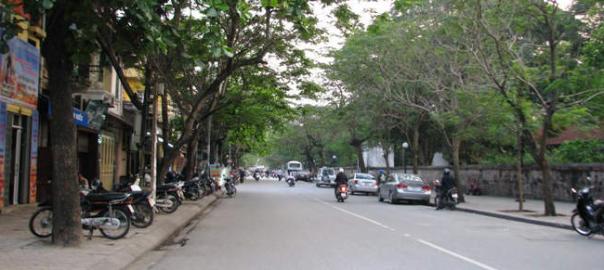 Hút bể phốt tại huyện Văn Lâm giá rẻ