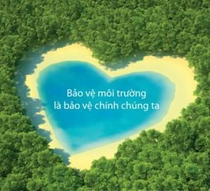 hut be phot tai thanh pho thai binh