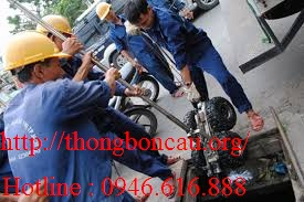 thong-tac-cong-tai-linh-nam-1