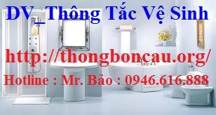 thong tac ve sinh tai phuong minh khai