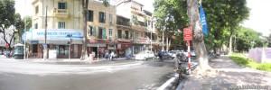 Dịch vụ hút bể phốt tại Đại la