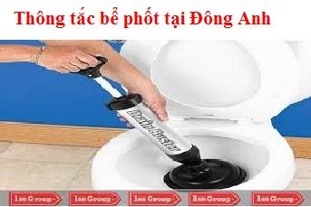 thong-tac-be-phot-tai-dong-anh