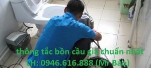 thong tac bon cau tai dang thai mai