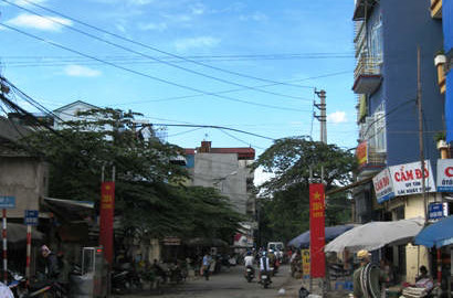 thong tac bon cau tai phuong dinh cong
