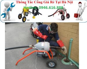 thong tac cong tai long bien