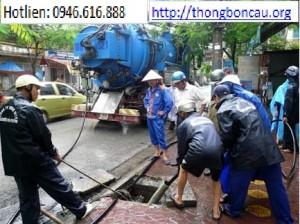 thong tac cong tai phuong dinh cong
