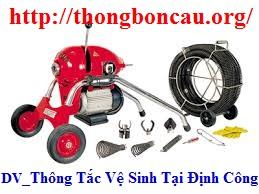 thong tac ve sinh tai phuong dinh cong