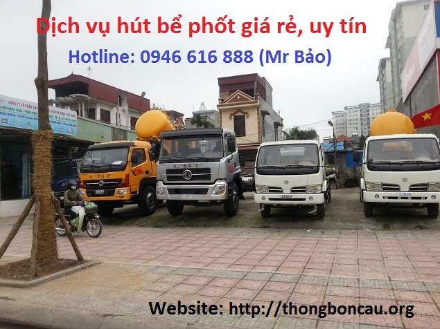hut be phot tai ly thuong kiet