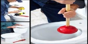 dịch vụ hút bể phốt tại tạ quang bửu