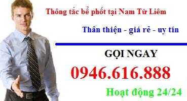 thong tac be phot tai nam tu liem